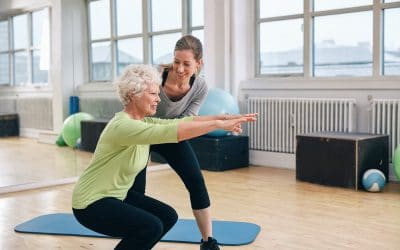 Mandurah Health Pilates Studio | New Classes