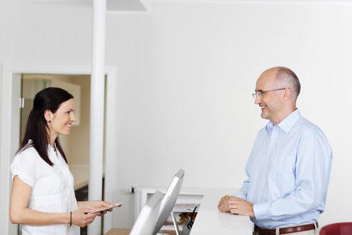 Mandurah Health Chiropractic Assistant