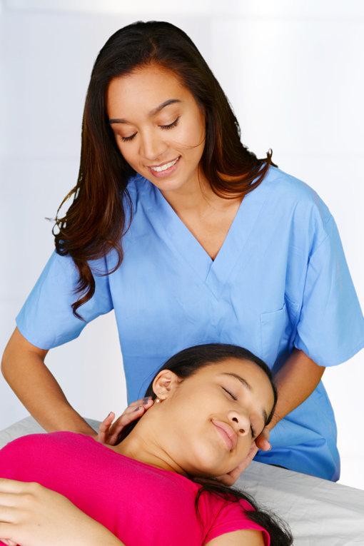 Mandurah Health Chiropractor