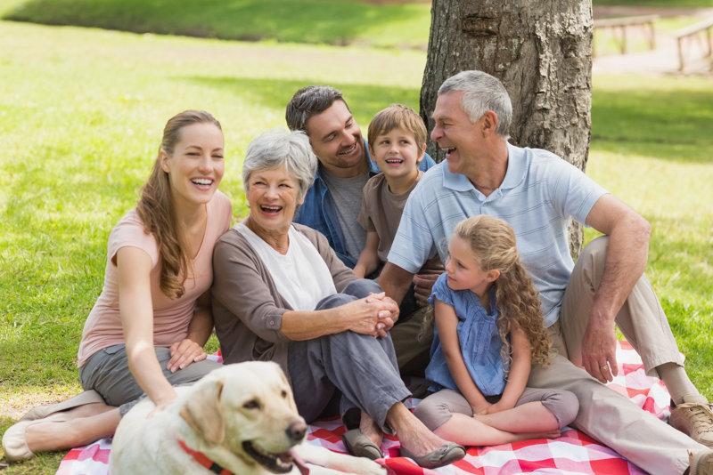 Mandurah Health Family Chiropractic