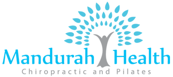 Mandurah Health Chiropractic and Pilates