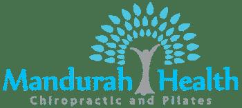 Mandurah Health