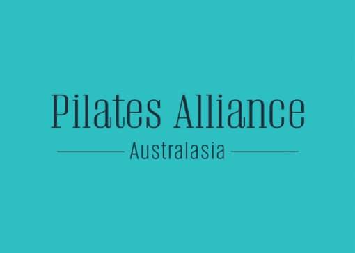 Mandurah Health Pilates