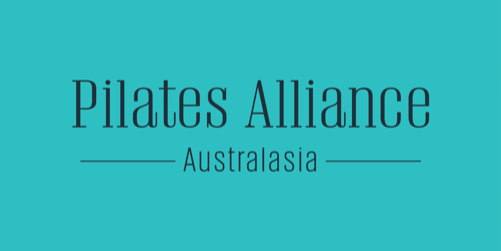 Pilates Alliance Australasia