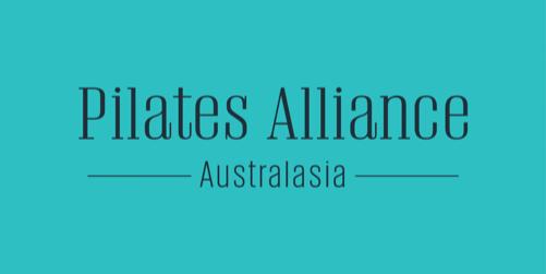 Pilates Alliance Australasia