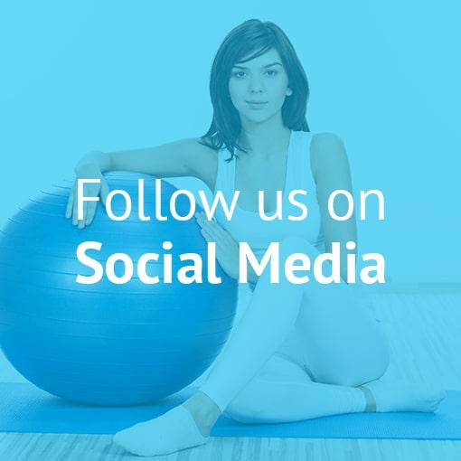 Mandurah Health - Chiropractic and Pilates